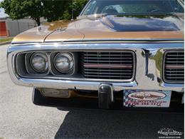 Picture of 1973 Charger located in Alsip Illinois - $27,900.00 Offered by Midwest Car Exchange - KY4G