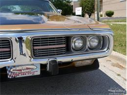 Picture of Classic '73 Charger - KY4G