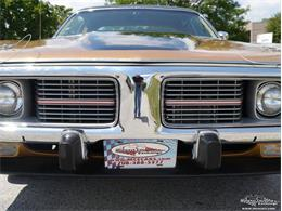 Picture of 1973 Dodge Charger located in Illinois - $27,900.00 - KY4G