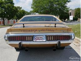 Picture of Classic '73 Dodge Charger located in Alsip Illinois - $27,900.00 Offered by Midwest Car Exchange - KY4G