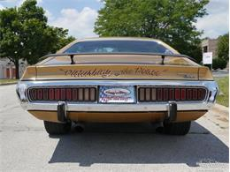 Picture of Classic 1973 Charger located in Alsip Illinois - $27,900.00 - KY4G