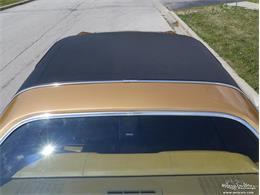 Picture of Classic 1973 Dodge Charger - $27,900.00 Offered by Midwest Car Exchange - KY4G