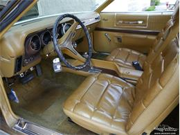 Picture of Classic '73 Dodge Charger located in Illinois Offered by Midwest Car Exchange - KY4G
