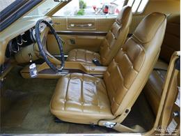 Picture of Classic '73 Dodge Charger located in Alsip Illinois Offered by Midwest Car Exchange - KY4G