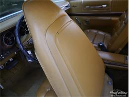 Picture of '73 Charger located in Alsip Illinois - $27,900.00 Offered by Midwest Car Exchange - KY4G