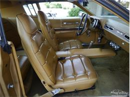Picture of '73 Dodge Charger - $27,900.00 - KY4G