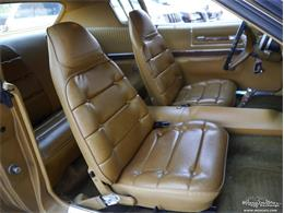 Picture of '73 Dodge Charger - $27,900.00 Offered by Midwest Car Exchange - KY4G