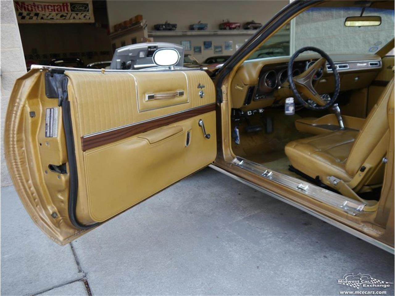 Large Picture of '73 Dodge Charger - $27,900.00 - KY4G