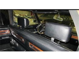 Picture of '69 Fleetwood limousine  - KY6V