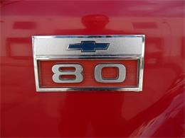 Picture of '66 C80 - KY8G