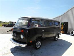 Picture of '76 Bus - KY8W