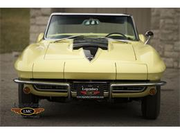 Picture of Classic 1967 Corvette located in Ontario - KYAL