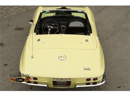 Picture of Classic 1967 Chevrolet Corvette - KYAL