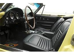 Picture of 1967 Chevrolet Corvette - $171,500.00 - KYAL