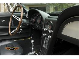 Picture of 1967 Chevrolet Corvette - $171,500.00 Offered by Legendary Motorcar Company - KYAL