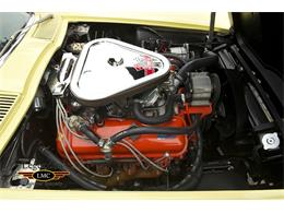 Picture of '67 Corvette - $171,500.00 Offered by Legendary Motorcar Company - KYAL