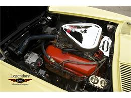 Picture of Classic '67 Corvette located in Ontario Offered by Legendary Motorcar Company - KYAL