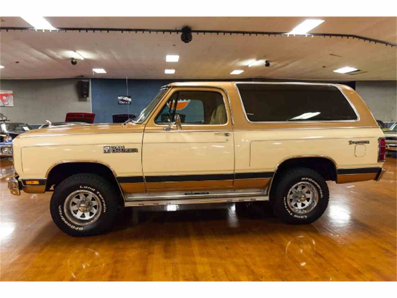 ma slant category sale in auto ramcharger dodge united states westfield massachusetts for