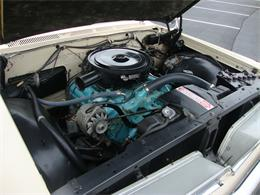 Picture of '61 Bonneville - KYCM