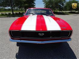 Picture of '67 Camaro - KYDG