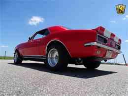 Picture of '67 Camaro - KYDG