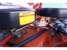 Picture of 1964 Polara - KYDT