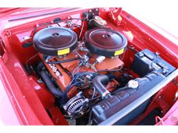 Picture of '64 Dodge Polara - $38,500.00 - KYDT