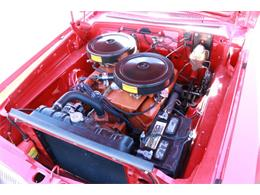 Picture of Classic 1964 Polara - KYDT
