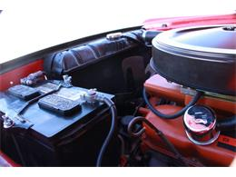 Picture of 1964 Dodge Polara - $38,500.00 - KYDT