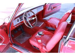 Picture of 1964 Polara located in Vernal Utah - $38,500.00 Offered by Salt City Classic & Muscle - KYDT