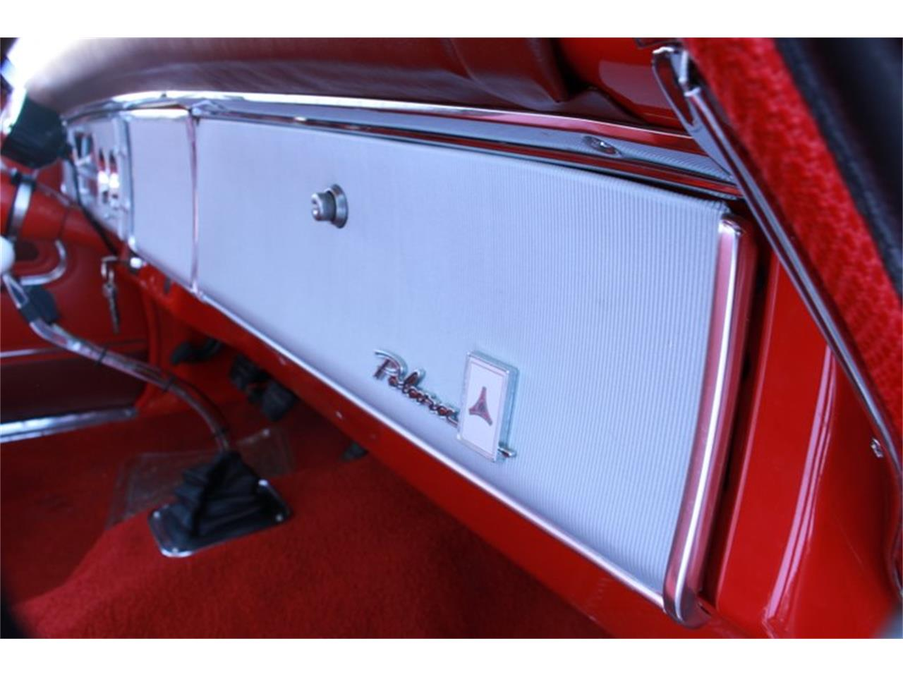 Large Picture of '64 Polara Offered by Salt City Classic & Muscle - KYDT