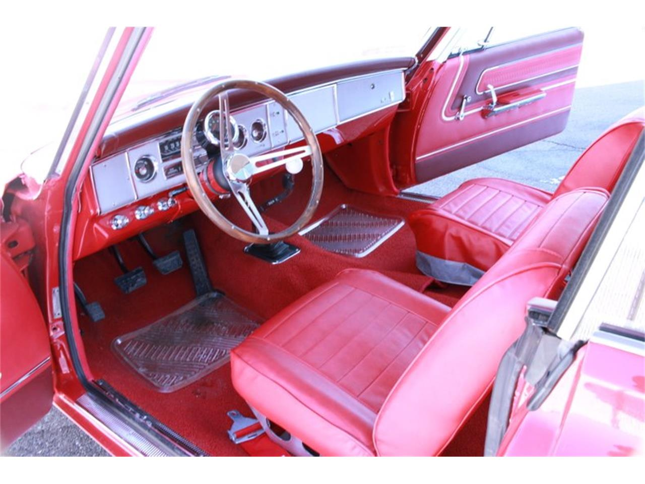 Large Picture of Classic 1964 Polara Offered by Salt City Classic & Muscle - KYDT