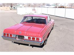 Picture of Classic '64 Polara located in Utah Offered by Salt City Classic & Muscle - KYDT