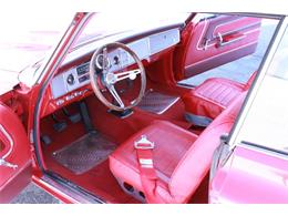 Picture of Classic '64 Polara - $38,500.00 Offered by Salt City Classic & Muscle - KYDT