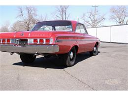 Picture of Classic '64 Polara - KYDT