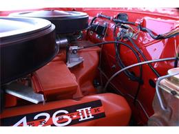 Picture of 1964 Polara - $38,500.00 - KYDT