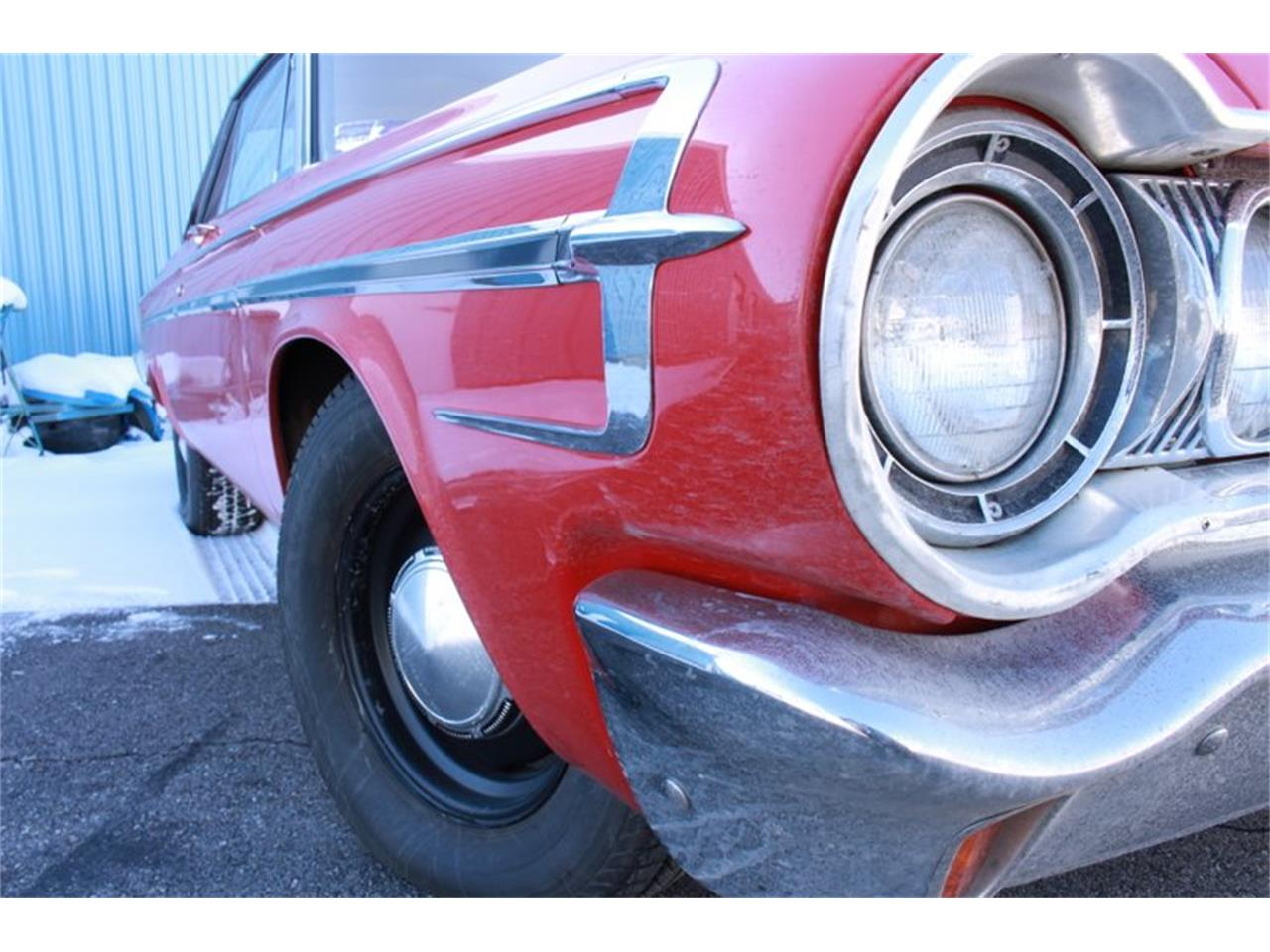 Large Picture of 1964 Polara - $38,500.00 - KYDT