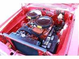 Picture of '64 Polara - KYDT