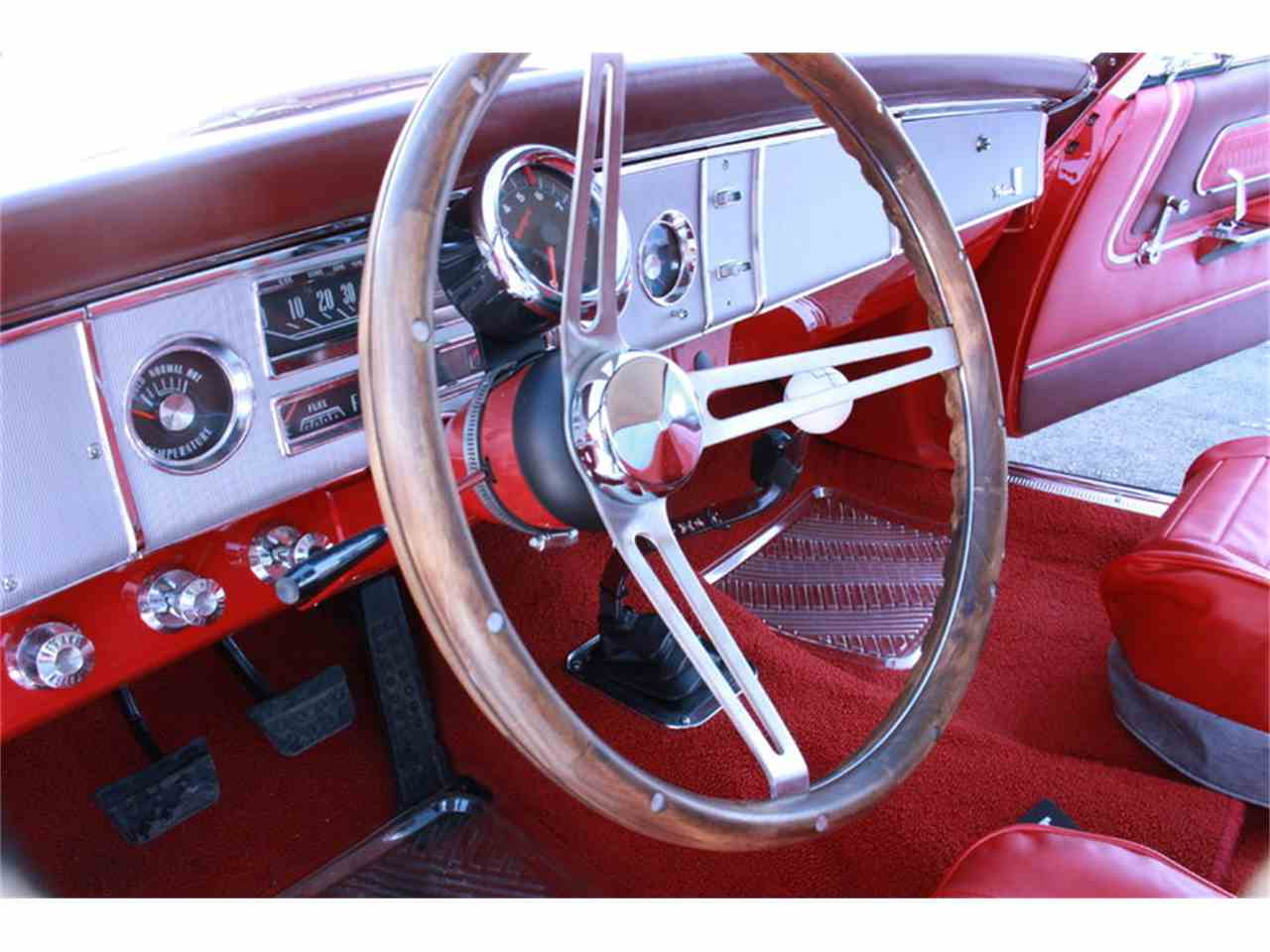 Large Picture of '64 Polara - KYDT