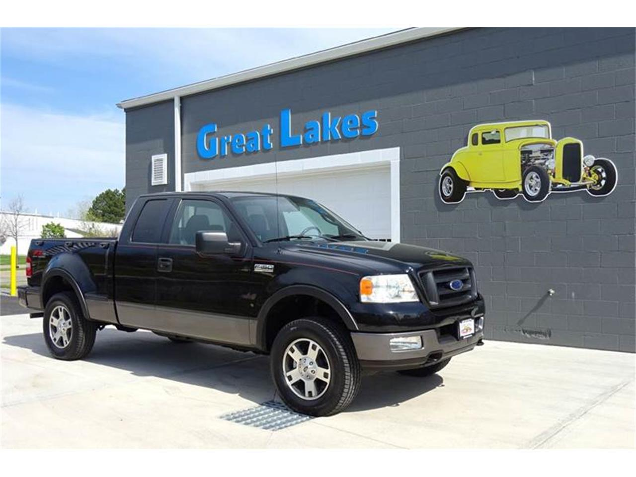 Large picture of 05 f150 kyec