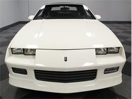 Picture of '89 Camaro RS - KYFI