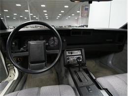 Picture of '89 Camaro RS - KYFI