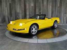 Picture of '95 Corvette - KYFQ