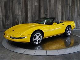 Picture of '95 Corvette - KYFQ