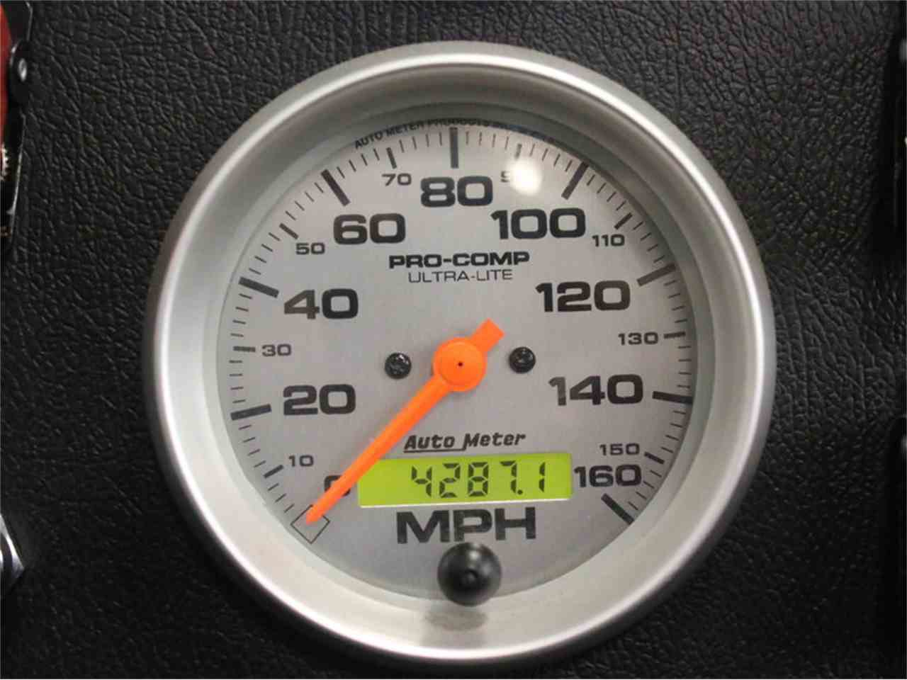 Awesome Auto Meter Memory Tach Wiring Diagram Ensign - Electrical ...