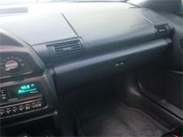 Picture of '94 Chevrolet Camaro Z28 - $7,000.00 Offered by a Private Seller - KYI2
