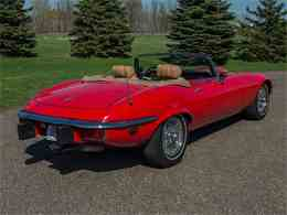 Picture of '74 E-Type - KYJ7