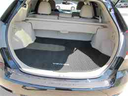 Picture of 2013 Venza - $21,900.00 Offered by Classic Auto Sales - KYK2