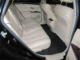 Picture of 2013 Venza located in Nebraska Offered by Classic Auto Sales - KYK2