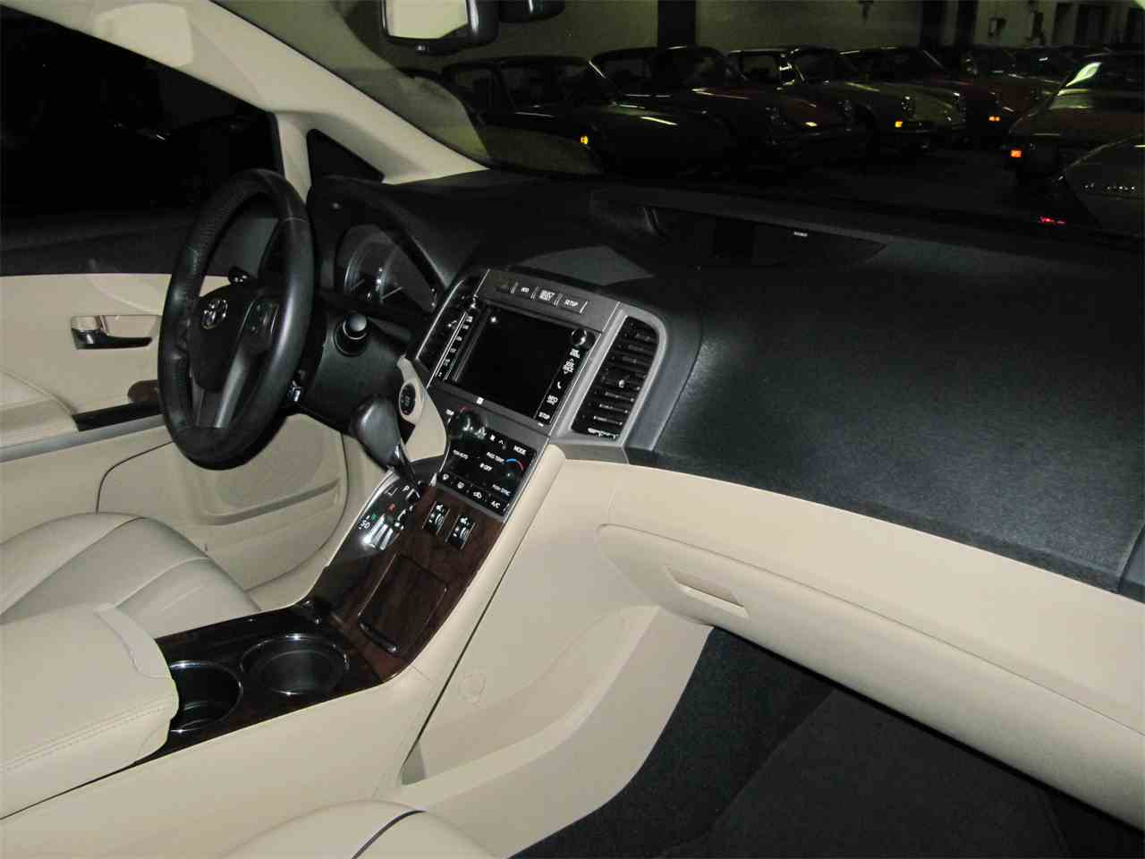 Large Picture of '13 Venza located in Omaha Nebraska - $21,900.00 Offered by Classic Auto Sales - KYK2